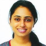 Dr. Varsha Sodani.jpg