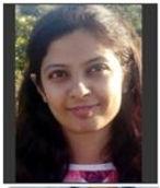 DR.Ekta-Patidar-127x150.jpg