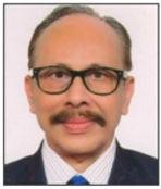 DR.D.S-Chitnis.jpg
