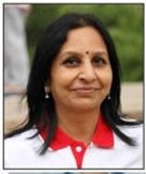 DR.Ranjana-Hawaldar-127x150.jpg