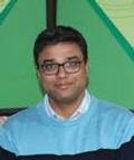 Dr Amit Sharma.jpg