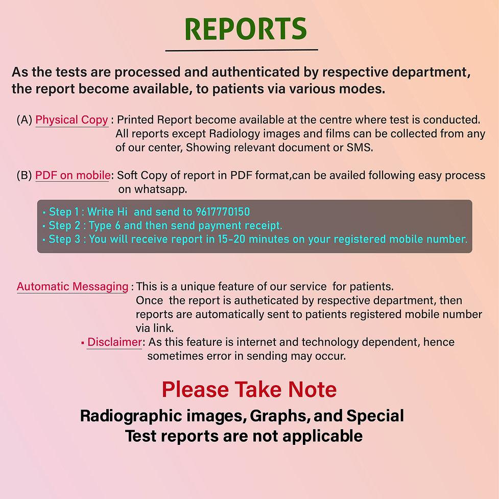 ONLINE Reports-2021.jpg