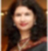 DR.S.Sodani-140x150.jpg