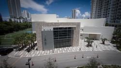 Jewish Community Center