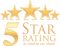 kisspng-5-star-pampering-beauty-salon-th