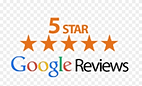 203-2031473_google-review-logo-related-k