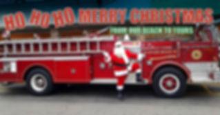 Santa Firetruck 3.jpg