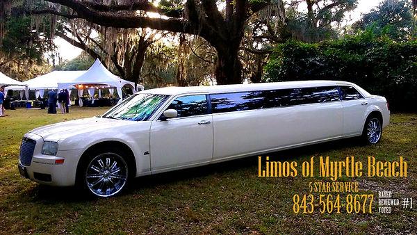 Limo Wedding 22.jpg