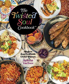 chef_deborah_vantrece_cookbook_-_Google_Search_540x.png