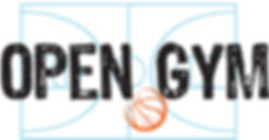 Basket ball Open gym.jpg