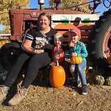 Megan pumpkin patch.jpg