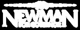 newman logo white 821-01.png