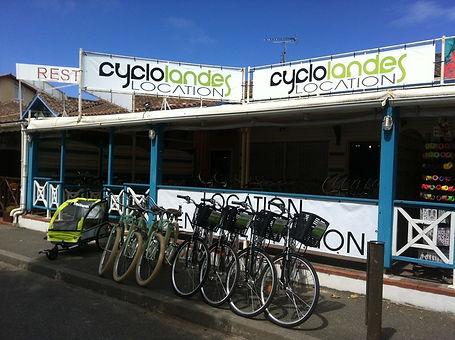 Cyclolandes-op.jpg