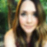 Avatar - Alison.jpg