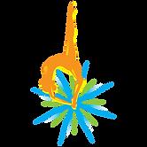SupaNovas Synchronised Swimming Club_Fin