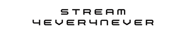 Web Rebrand-03.png