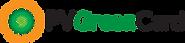 pvgreencard-weblogo-2.png
