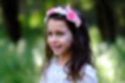 צילום ילדים ומשפחה.jpg