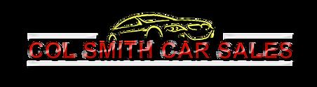 CSCS_Logo_PNG.png