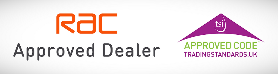 rac-approved-dealer-ctsi-logo-rgb-colour