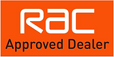 RAC_Dealer.png