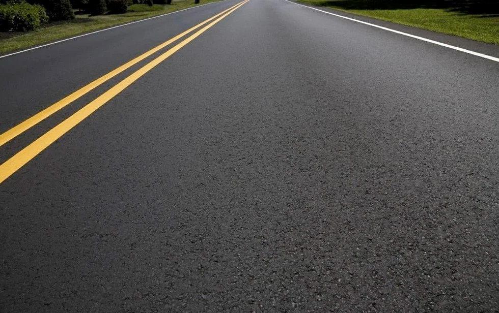 Asphalt_Road_2.jpg