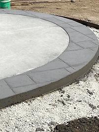 Stamped_Concrete_2.jpg