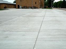 Concrete_ParkingLot.jpg