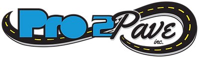 Pro-2-Pave-Logo_Without_PhoneNo.png