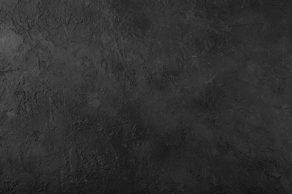 Concrete_Background.jpg
