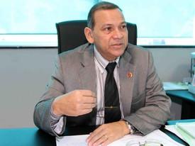 Procurador Geral de Rondônia é notificado sobre pedido de audiência pública