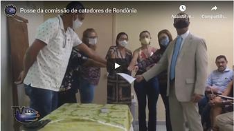 posse rondonia.png