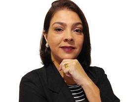Adriane Giovannoni, coordenadora nacional dos cursos vivenciais, convoca candidatos a instrutores