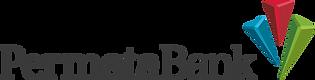 PermataBank_logo.svg.png