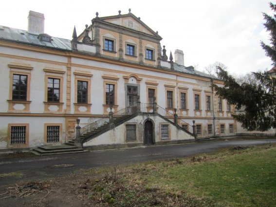 zamek-budenice-5.jpg