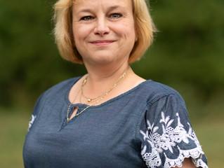 Bc. Radka Kotěrová