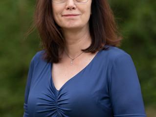 Renata Jarešová