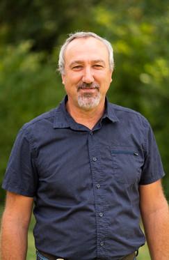 Petr Dornica