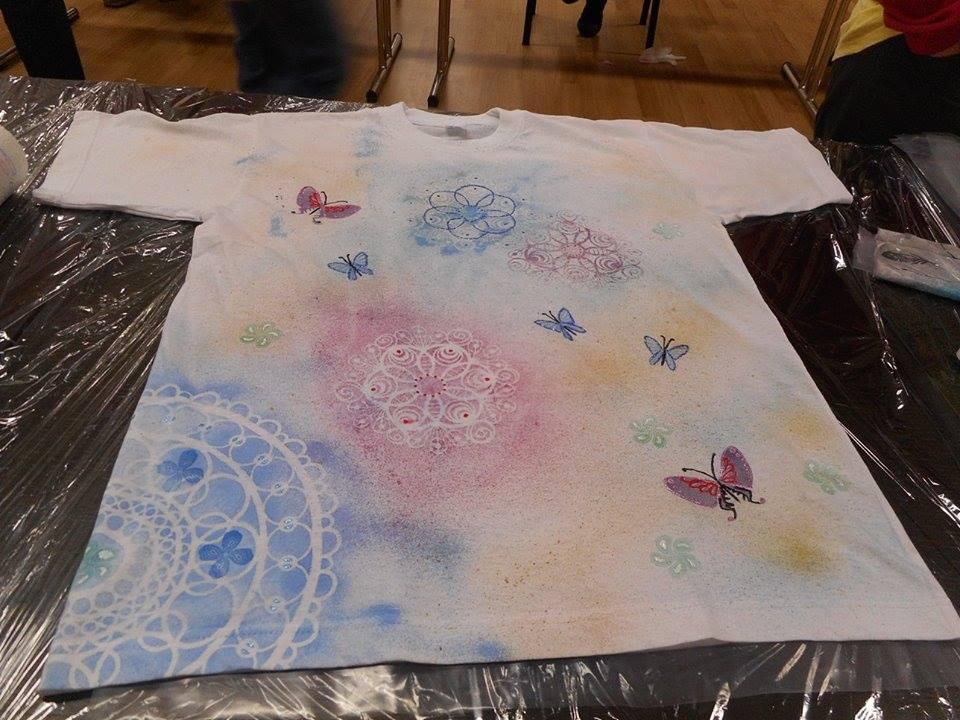 Malování na trička.jpg