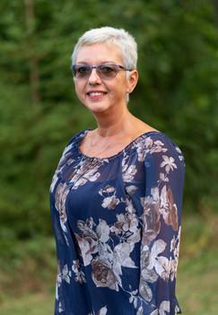 Mgr. Lenka Fialová