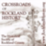 crossroads-of-rockland-history.png