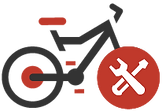 Bike Repair Suffolk County NY