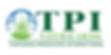 Member of Turfgrass Producers International