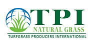 Member of Turfgrass Producers International