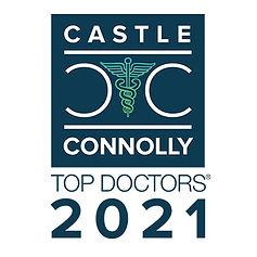 CT Best Plastic Surgeons 2021