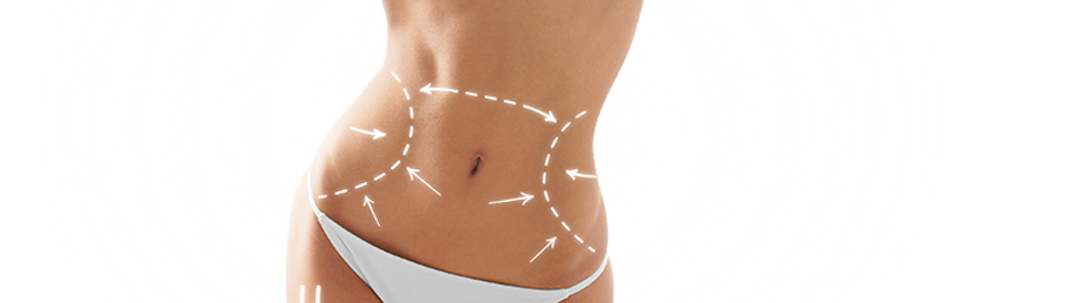 Liposuction Stamord, CT - Fairfield County, CT