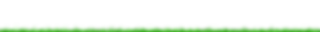 grass-background.png