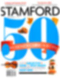 Stamford Plastic Surgeons