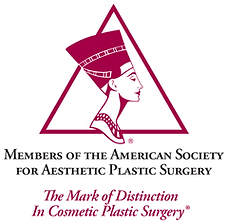 American Society For Aesthetic Plastic Surgery CT