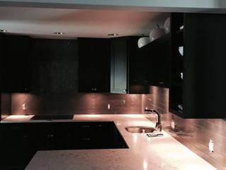 2017 Kitchen Remodeling Designs Middletown, NY